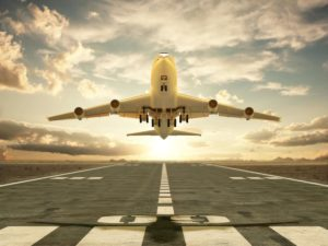 Flughafentransfer yourdriver24