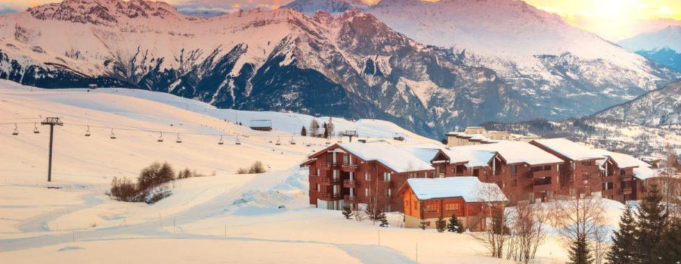 Ski Tour yourdriver24