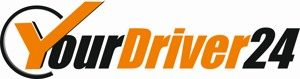 Yourdriver logo